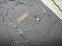 détail pantalon catimini