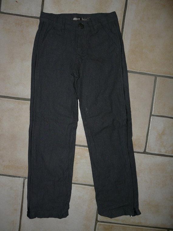 pantalon IKKS 9,50€