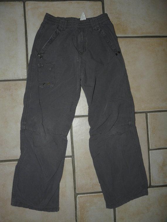 pantalon Catimini 7€