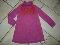 robe Kenzo 13€
