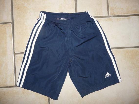 short Adidas 7,50€