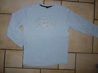 Tshirt GAP 6€