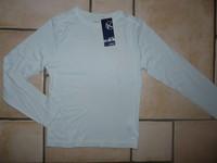 NEUF Tshirt Kiabi 3€