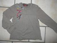 Tshirt 011
