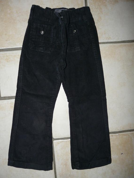 pantalons 006