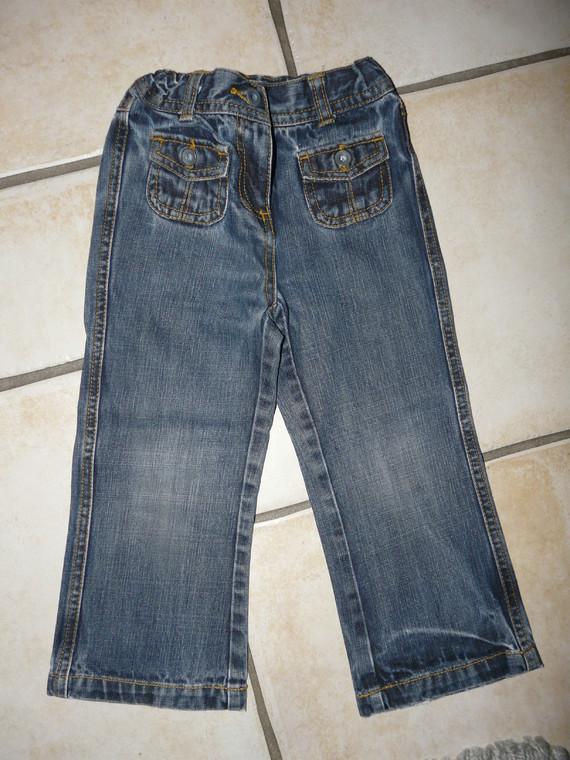 pantalons 020