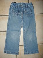 pantalons 011