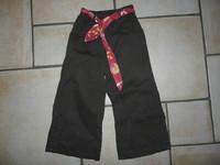 pantalons 019