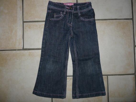 pantalons 013