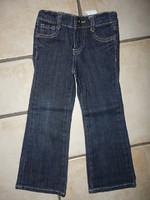 pantalons 012