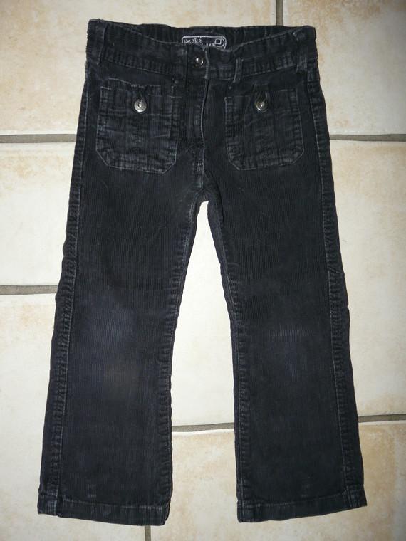 pantalons 016