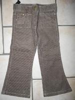 pantalons 017