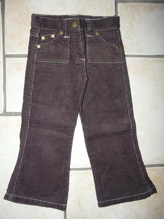 pantalons 015