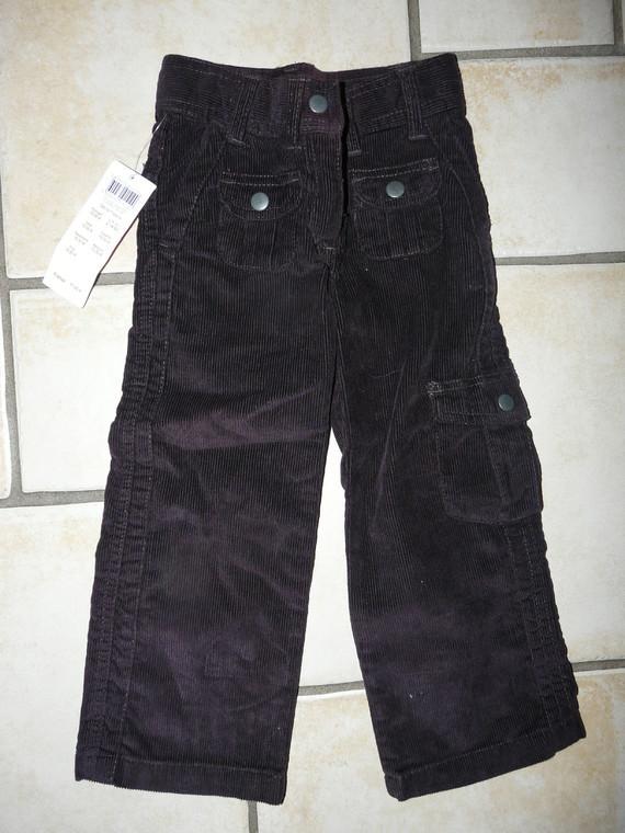 pantalons 014
