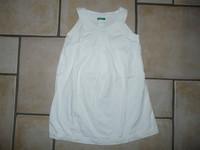 robe Benetton 13€