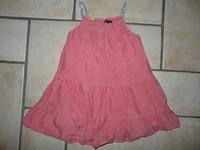 robe IKKS 10,50€
