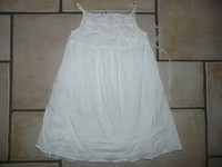 robe Repetto 18€