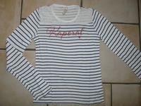 Tshirt Kaporal 12,50€