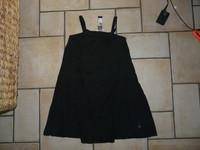 Neuve étiquettée robe IKKS 20€