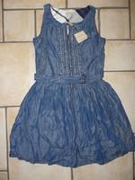 Neuve étiquettée robe Burberry 55€