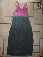 robe IKKS 22€