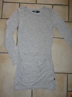 robe Le Temps des Cerises 22€ 14 ans
