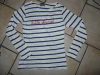 Tshirt Little Marcel 12,50€