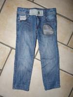 pantalon slim fit IKKS 14€