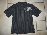 chemisette Quicksilver 12€