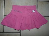 jupe Hello Kitty 4€