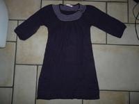 robe CFK 11,50€