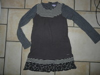 robe Coudemail 15,50€