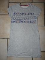 robe Okaidi 12,50€