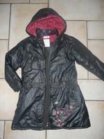 NEUF manteau La Cie 20€