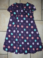 robe Lisa Rose 9,50€