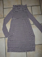 robe Benetton 9,50€