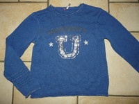 pull Orchestra 6,50€