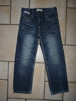 Jean's Ucollection 6€