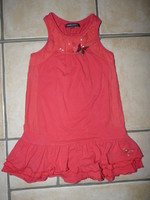 robe Jean Bourget 7,50€