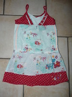 robe Chipie 13,50€