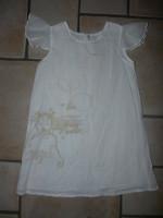 robe DKNY 11,50€