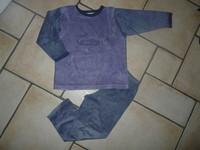 pyjamas 005