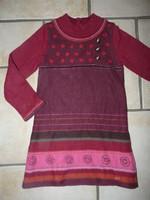 robe Kenzo 14,50€