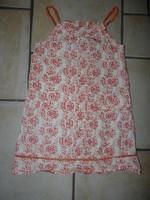 robe DPAM 5,50€