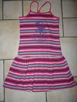 robe plage Sergent Major 8,50€