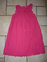 robe Kiabi 7,50€