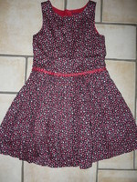 robe Sergent Major 13€