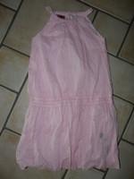 robe scintillante La Cie 9,50€