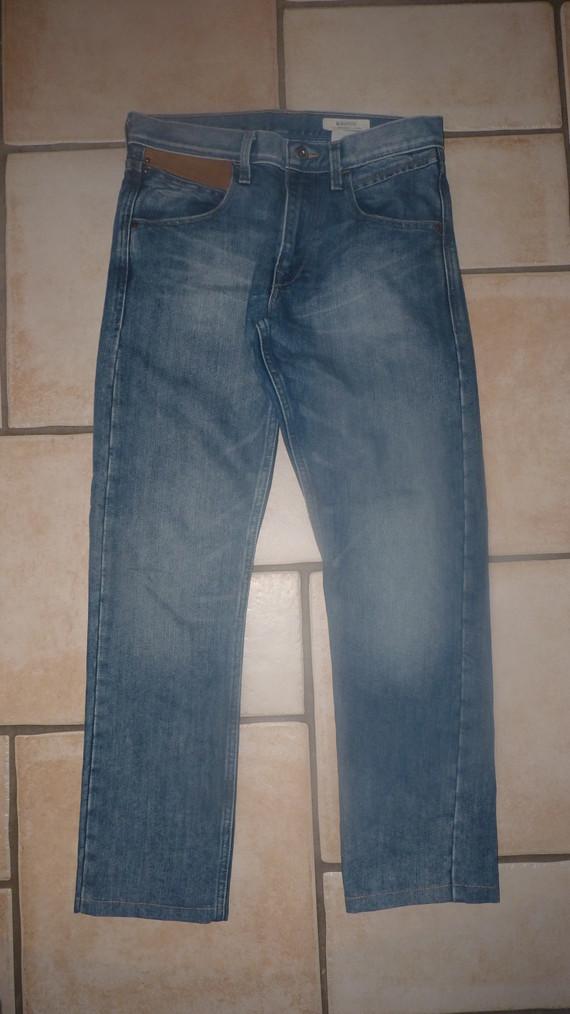 jean's HetM 5,50€