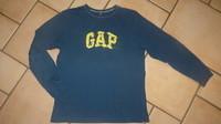 Tshirt GAP 8€